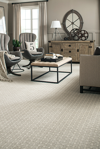 Karastan Carpets & Area Rugs