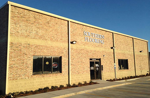 Come see our showroom that offers customers the greatest selection of high quality products at competitive pricing.
